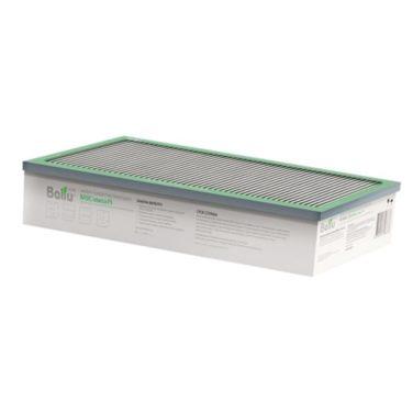Базовый фильтр тонкой очистки F5