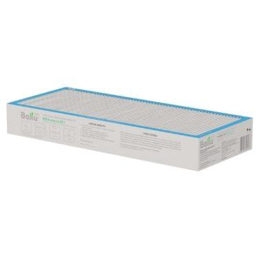 Высокоэффективный фильтр HEPA H11