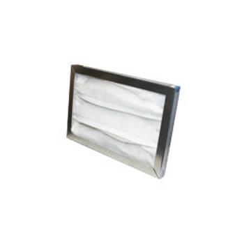 Пылевой фильтр EU-4