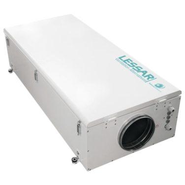 Lessar LV-DECU 350-5,0 E15