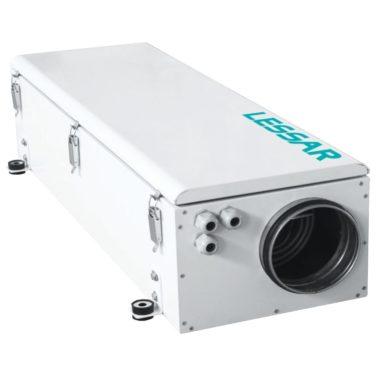 Lessar LV-DECU 350-3,0-2 EC E15
