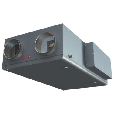 Lessar LV-PACU 1200 PE-6,0-1 ECO E15