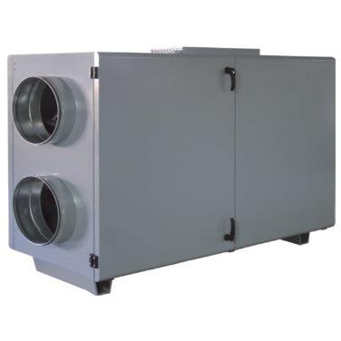 Lessar LV-RACU 1900 HE-9,0-1 EC E15