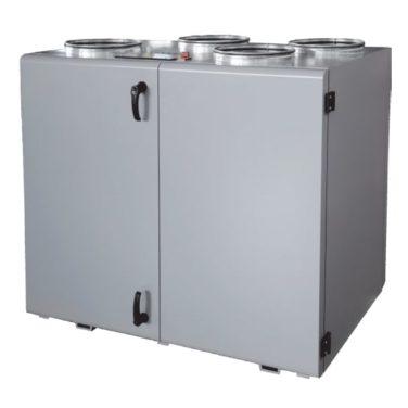 Lessar LV-RACU 1200 VE-4,0-1 EC E15