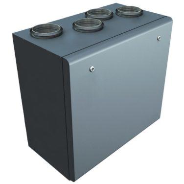 Lessar LV-RACU 400 VE-1,2-1 EC E15