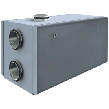 Lessar LV-RACU 700 HE-2,0-1 EC E15