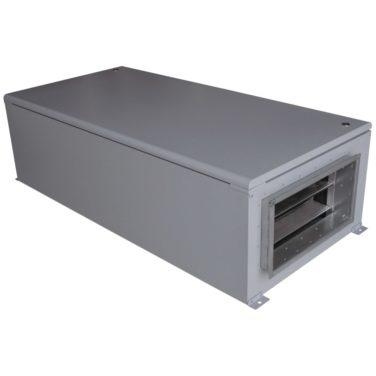 Lessar LV-WECU 3000-21,0-3 EC E15
