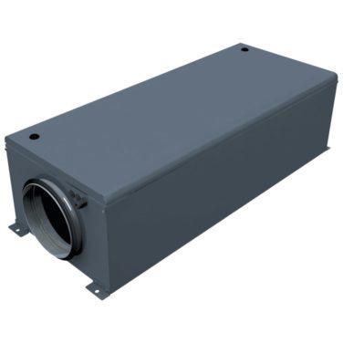 Lessar LV-WECU 700-2,4-1 EC E15