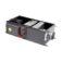 Вентиляционная установка Minibox.W-1050-1/23kW/G4