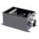 Вытяжная установка Minibox.X-1050