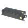 Вентиляционная установка Minibox.E-300-1/3,5kW/G4