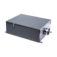 Вентиляционная установка Minibox.FKO