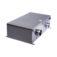 Вентиляционная установка Minibox.E-2050-2/20kW/G4
