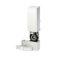 Вентиляционная установка для квартиры Minibox.Home-200
