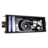 Вентиляционная установка Minibox.E-300-FKO