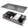 Вентиляционная установка Minibox.Save-350