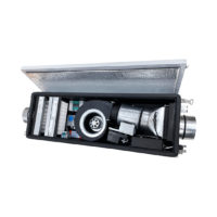 Вентиляционная установка Minibox.E-200-FKO