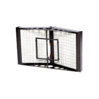 Фотокаталитическая блок-вставка для Minibox.E-1050